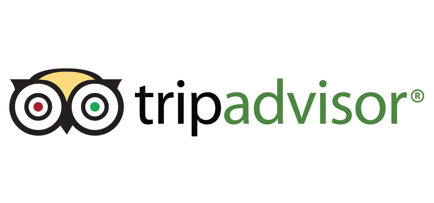 Siem Reap: TripAdvisor Travelers' Choice