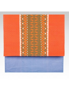 CHOREBAP TABLE RUNNER