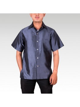CLASSIC SHORT SLEEVES SHIRT