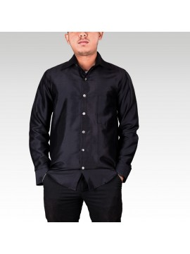 LONG SLEEVES TRADITIONAL SHIRT