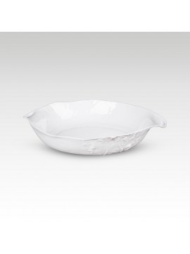 LOTUS SERVING DISH
