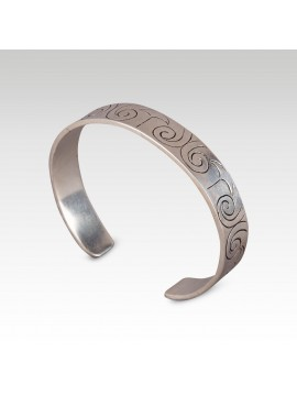 angkor wat bangle