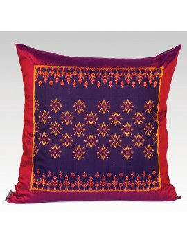 HOL LBOEUK CUSHION COVER