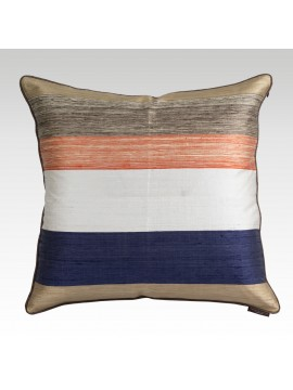 BAYADERE CUSHION COVER