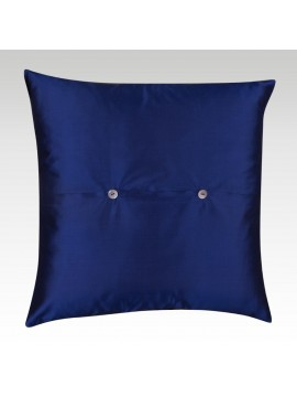 JASMINE CHOREBAP CUSHION COVER